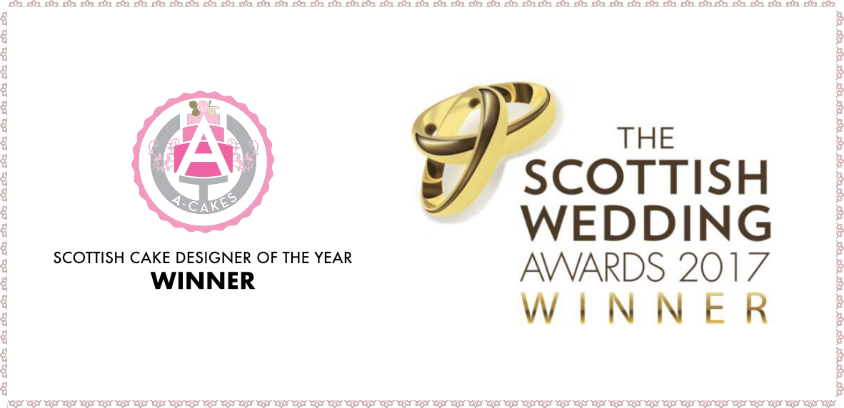 Weddings Awards Winner 2017